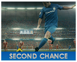 secondchancesoccer